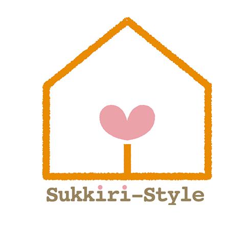 sukkiri-style_r_logo