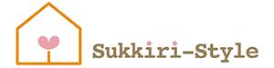 ママたちをラクすっきりに 元小学校教師が伝える整理収納力 所沢SukkiriStyle
